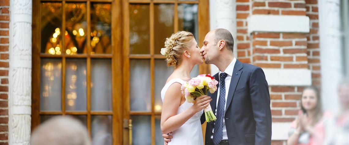 Uanset om det er bryllup, et huskøb eller en rejse for hele familien, du har i støbeskeen, er det altid en god idé at have opsparingen på plads