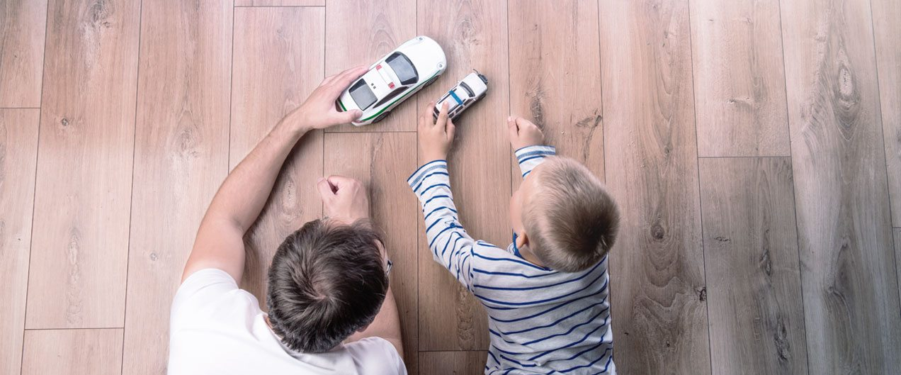 En bil er meget mere end billån, renter og den månedlige betaling.