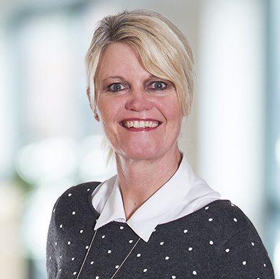 Anne-Mette Schmidt