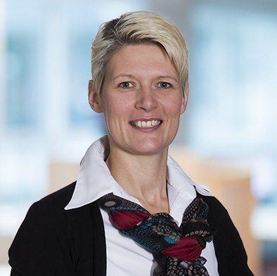 Christina Fogtmann