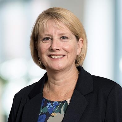 Gitte Hertz Jørgensen