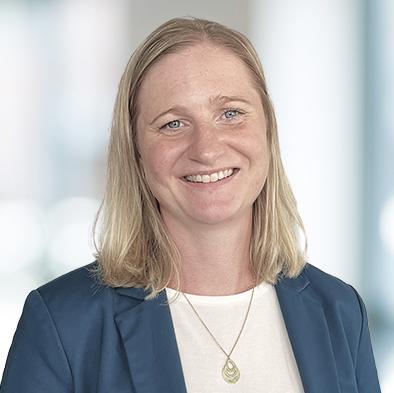 Jannie Drøhse Thomasen
