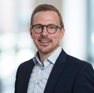 Jesper Skou