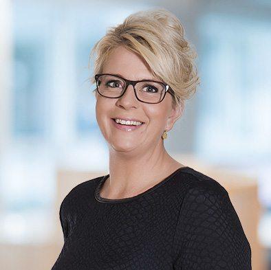 Karina Schelde Hansen