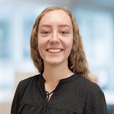 Kerstin Westergaard