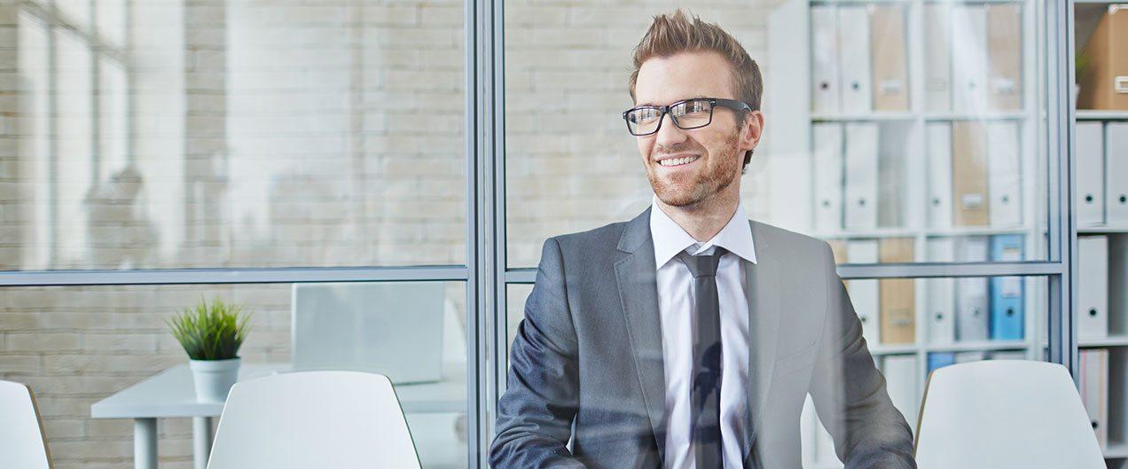 Det er en fordel at have din egen personlige erhvervsrådgiver, når du gerne vil snakke finansiering. Finansiering til din virksomhed