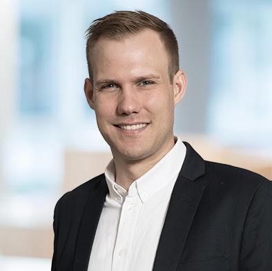 Rasmus Asferg Andersen