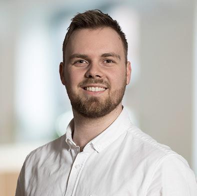 Rune Golczyk Jensen