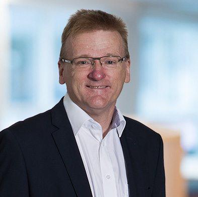 Jens Jørgen Lambertsen
