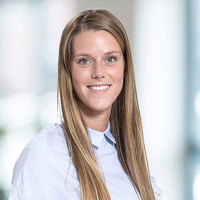 Julie Storgaard Kristensen