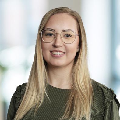 Rebecca Emborg Andreasen