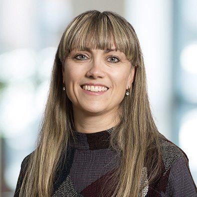 Annemette Hansen