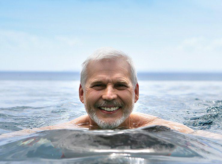 Nye regler på pension