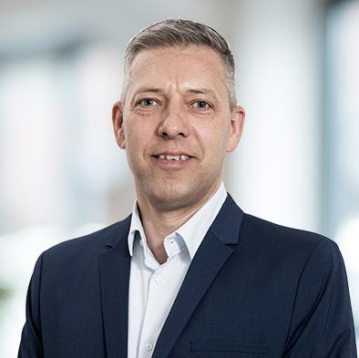 Jørgen Schmidt