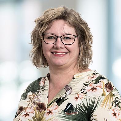 Marianne Smidt Christensen