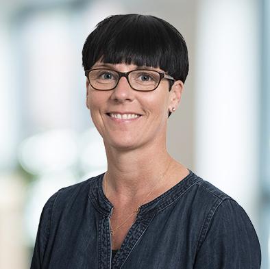 Anne Lyngbo