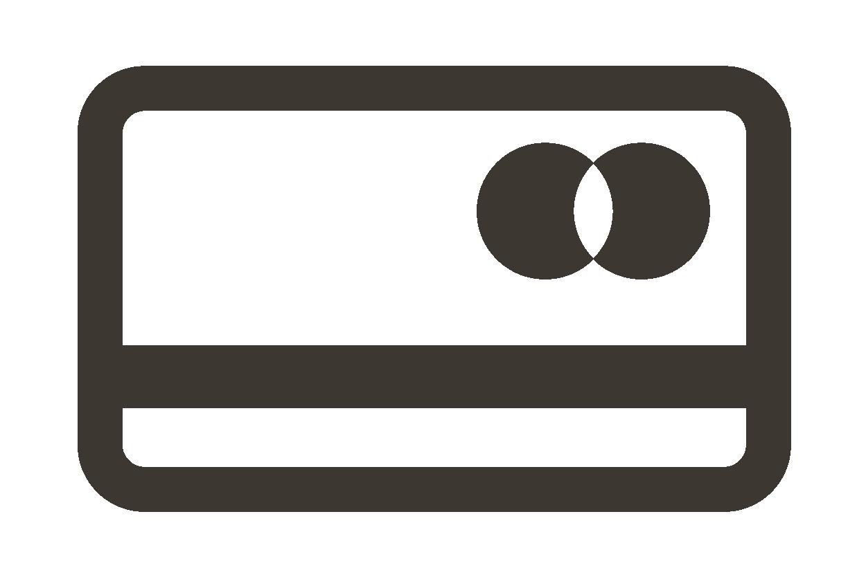 Mastercard hos Frøs Sparekasse